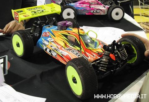 tlr-team-losi-racing-horizon-model-expo-2