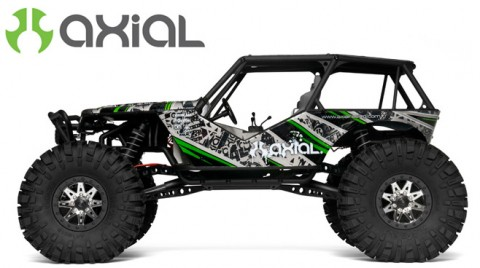 axial-wraith-4wd-rock-racer-xxx