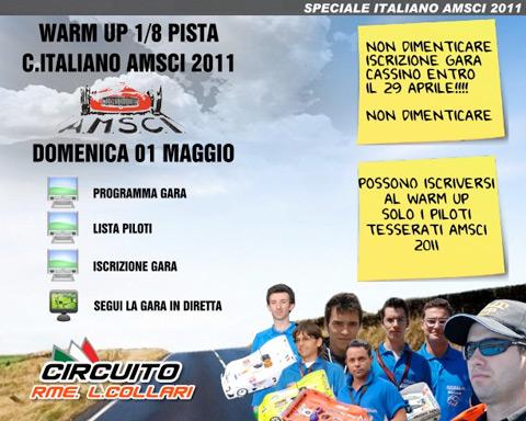 campionato-italiano-amsci-2011-1-8