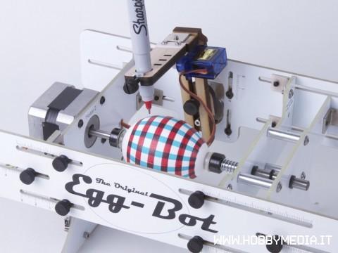 eggbot1