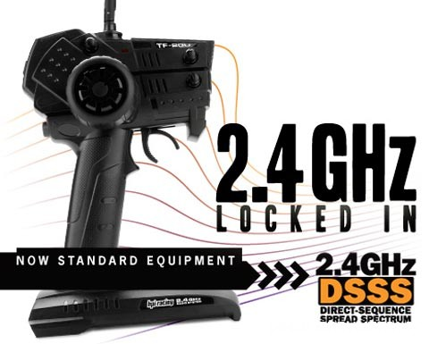 hpi-2-ghz-radio