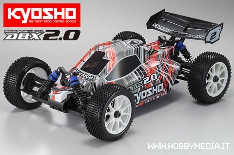 kyosho-dbx-buggy-modellismo