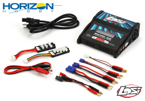 losi-charger-1