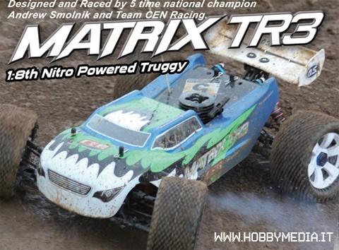 matrix-tr3-1
