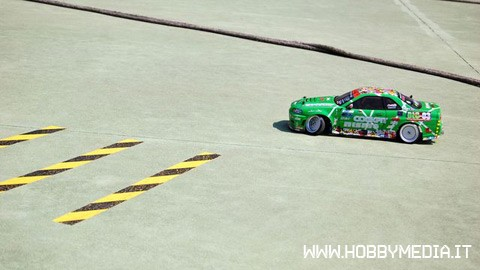 rc-drift-war-6