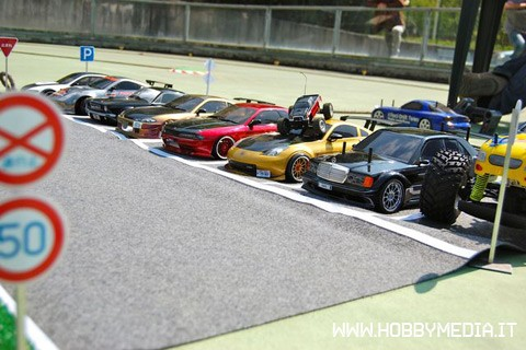 rc-drift-war
