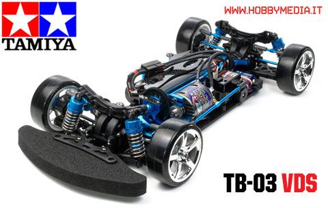 tb-03-vds-drift-spec-chassis-kit