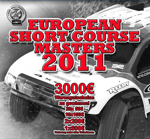 thunder-tiger-european-short-course-master-2011