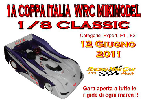 1a-coppa-italia-mikimodel-3