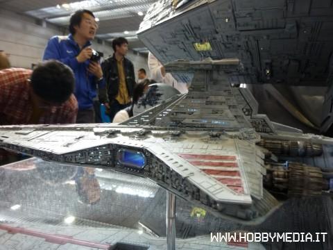 a-star-wars-diorama-shizuoka-hobby-show-2011-10