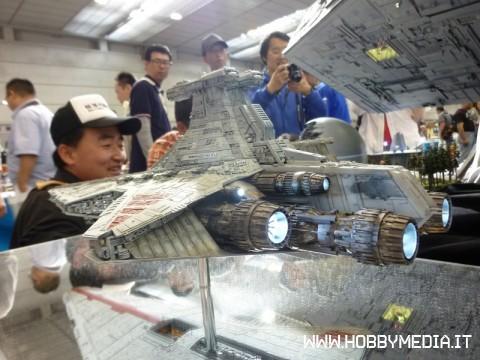 a-star-wars-diorama-shizuoka-hobby-show-2011-11