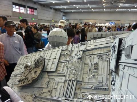 a-star-wars-diorama-shizuoka-hobby-show-2011-14
