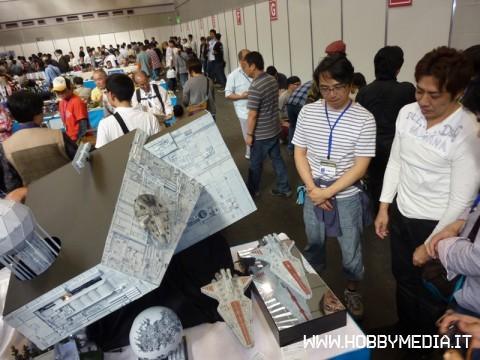 a-star-wars-diorama-shizuoka-hobby-show-2011-16