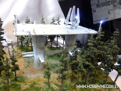 a-star-wars-diorama-shizuoka-hobby-show-2011-3