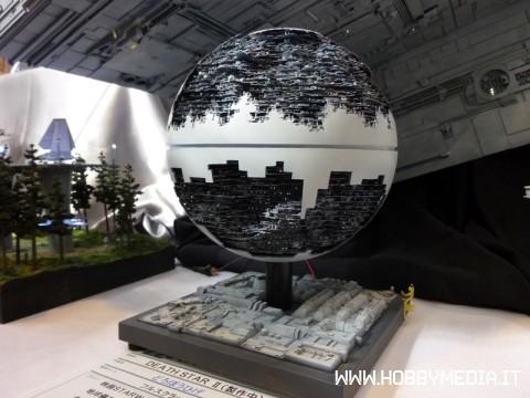 a-star-wars-diorama-shizuoka-hobby-show-2011-4