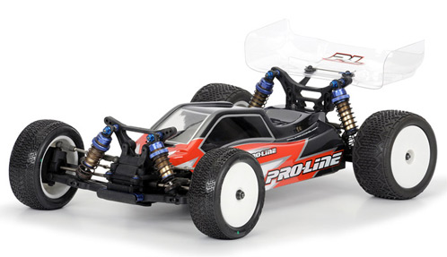 bulldog-kyosho-lazer-zx5-a
