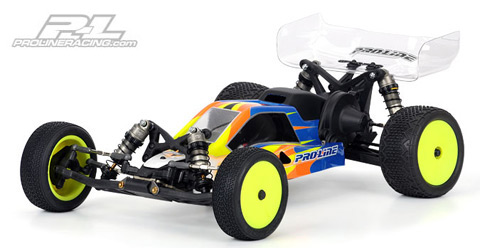 bulldog-losi-tlr-22-c