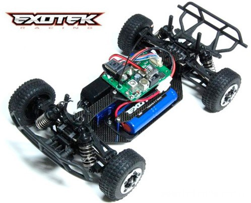 exotek-tek-scx-carbon-5