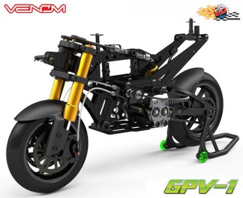 gpv-1-pro-kit-moto-radiocomandata-in-kit-di-montaggio