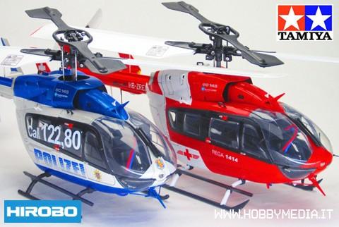 hirobo-srb-ec145-eurocopter-9