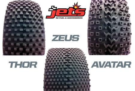jets2-2