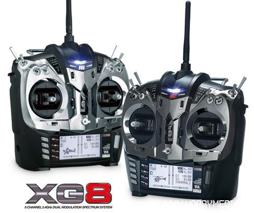 jr-xg7-xg8-radio-4