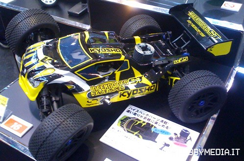 kyosho-inferno-st-race-spec-1