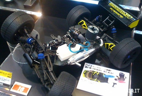kyosho-inferno-st-race-spec-2