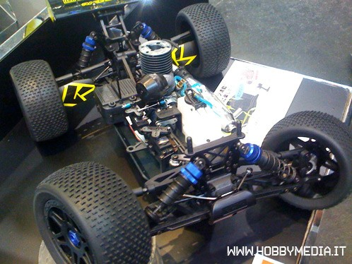 kyosho-inferno-st-race-spec