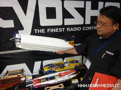 kyosho-shizuoka-hobby-show-2011-14