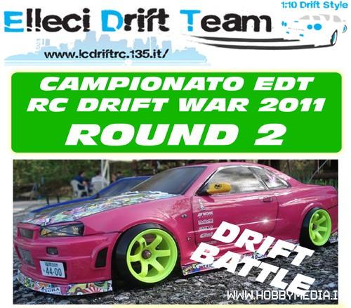 locandina_edt_rc_drift_war_2011