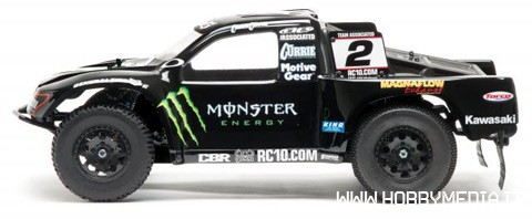 sc10-rs-monster-energy-2
