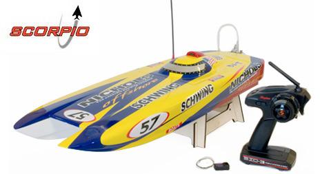 scafo-victory-860-bl-8