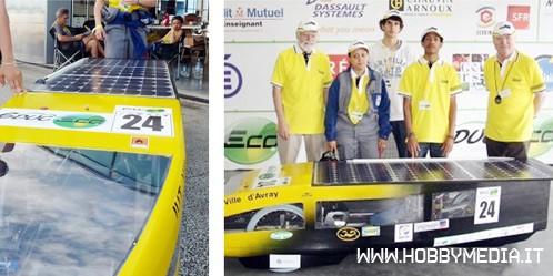 solar-energy-car-2