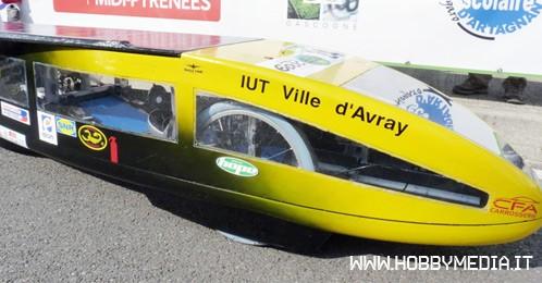 solar-energy-car