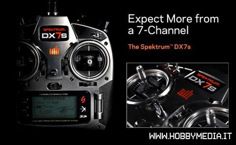 spektrum-dx7s-10