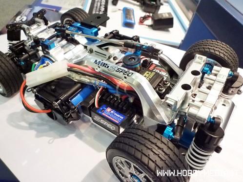 tamiya-1-10-m-05-s-spec-chassis-kit2