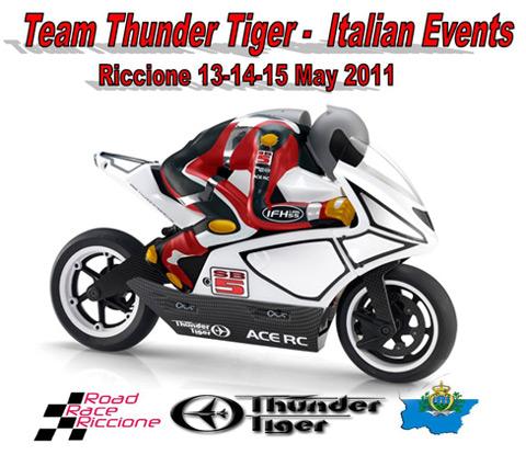 thunder_tiger_event-2