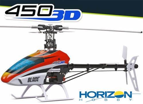 blade-450-3d-elicottero-radiocomandato