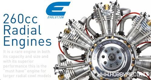 e9_evoe7260_260cc_radial_enhine