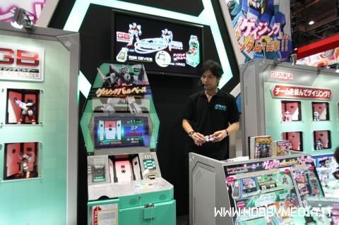 gundam-gage-ing-link-tokyo-toy-show-2011-2