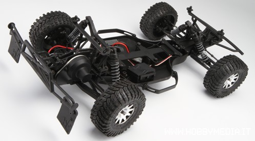hpi-blitz-waterproof1