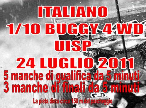 italiano110buggyuisp-5