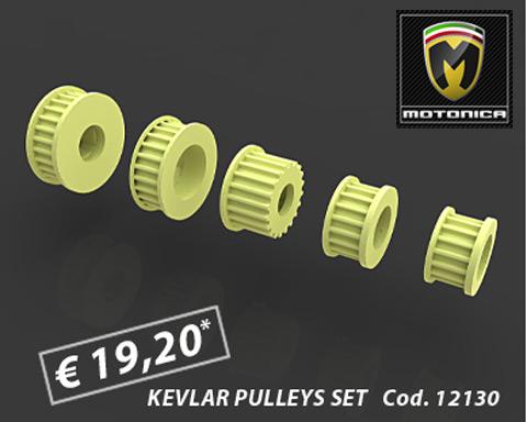 motonica-kevlar-pulleys-set_02