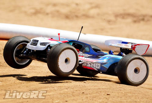 roar-1-8-off-road-nationals-2011