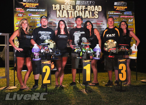 roar-2011-nats-final-2