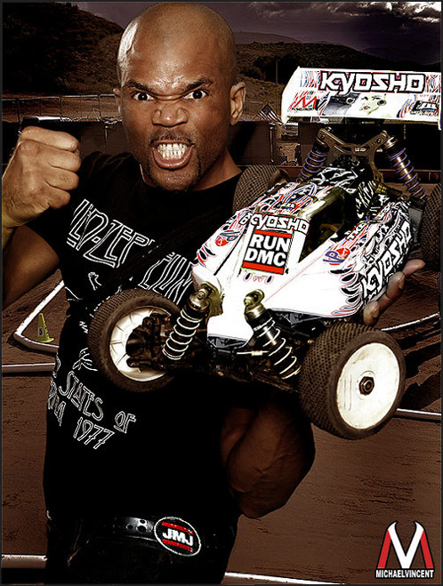 rundmc-kyosho-mp9-3