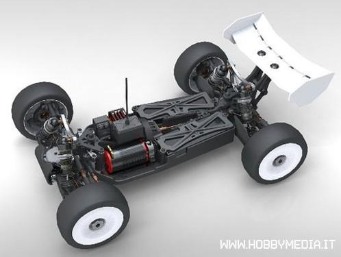 serpent-811e-buggy-1