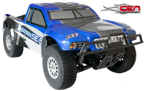 cen-matrix-5e-sc-brushless-short-course-truck-1a