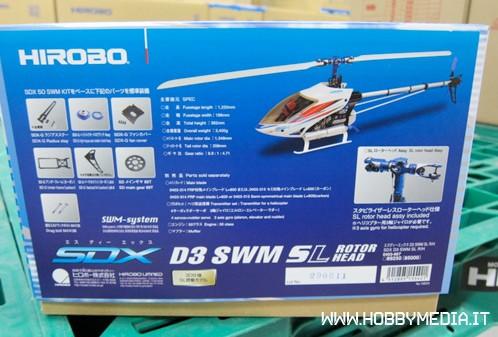hirobo-sdx-heli-3